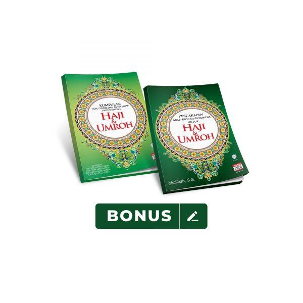 BONUS-R1-BAYAN-&-Buku-Haji-Umroh