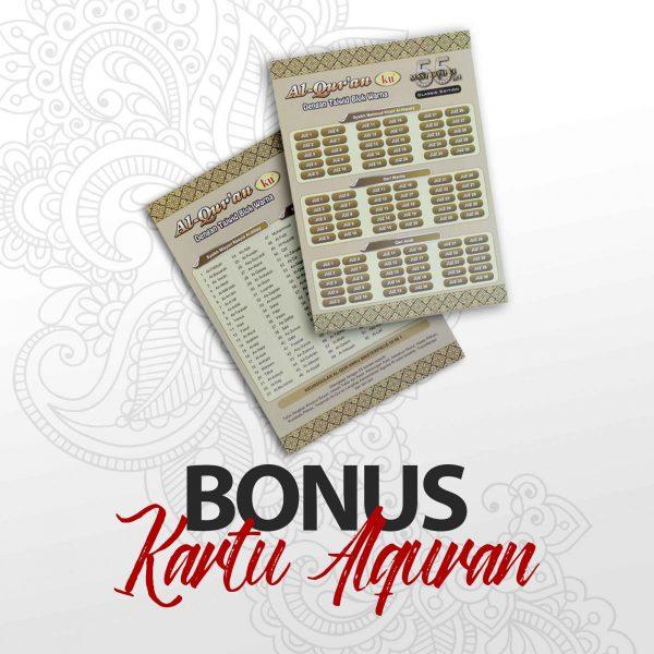 Bonus-Karrtu-Alquran-Rbshop