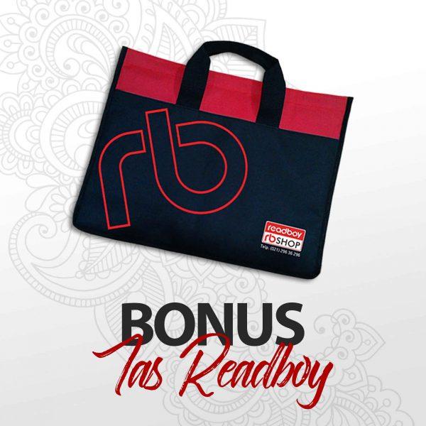 Bonus-Tas-RBSHOP