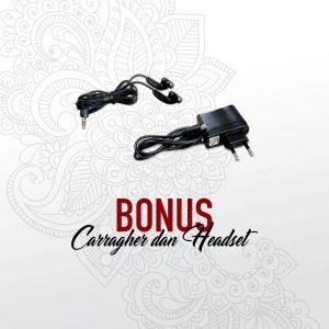 Bonus-carragher-dan-Headset