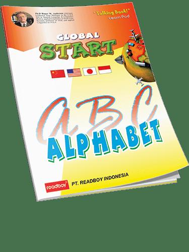Buku Epen Rbshop 2-1