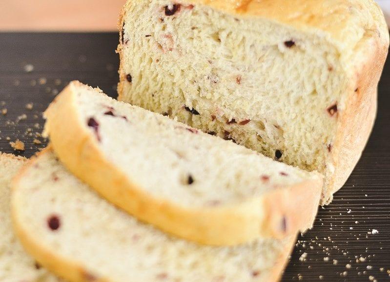Roti Kismis RBSHOP