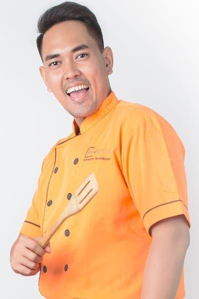 chef-dwi-rbshop