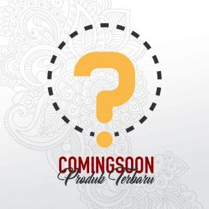 comingsoon-produk-rbshop