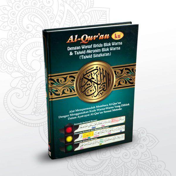 AlQuranku---Waqaf-Ibtida-blok-warna
