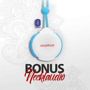 Bonus-Necklaudio-Rbshop