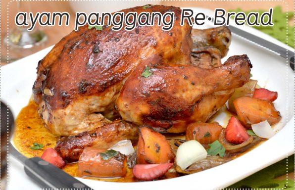 Resep-Ayam-Panggang